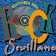 rock_sevillano